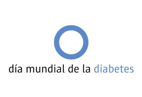 Diabetes – Tipos, síntomas y recomendaciones