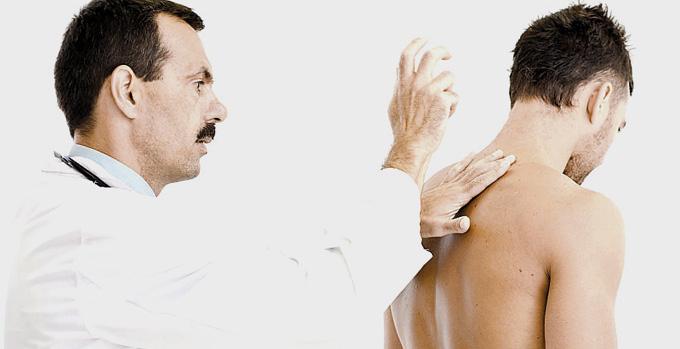 Neumotórax – Síntomas, diagnóstico y tratamiento.