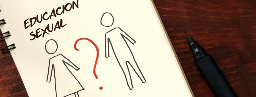 Salud sexual: ¿cómo prevenir las enfermedades de transmisión sexual?