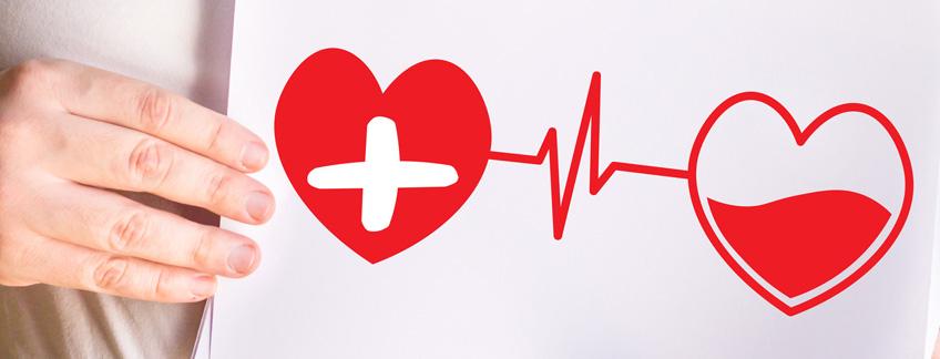 Donar sangre | ¿Qué debemos tener en cuenta? | Mitos y verdades