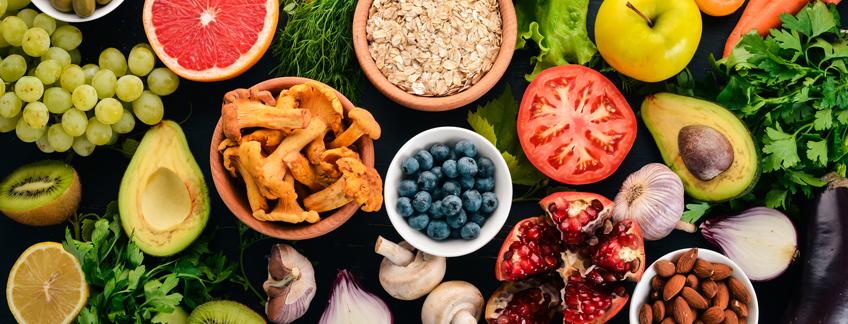 Vida saludable: tips vittal para lograr el equilibrio