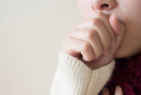 Neumonía: causas, síntomas, tratamiento y prevención