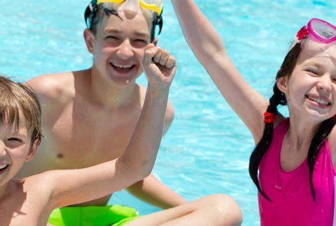 Alerta Colonias: cómo reconocer las enfermedades del verano