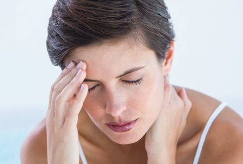 ¿Qué diferencias tiene la migraña con síntomas relacionados al COVID-19?