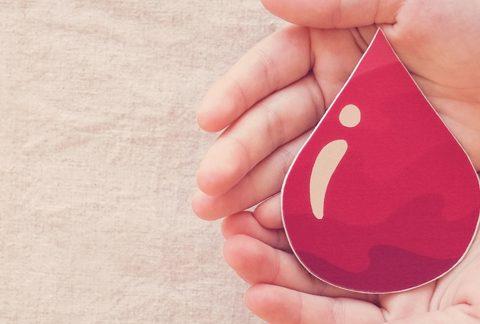 Hemofilia: qué es, síntomas y tratamiento
